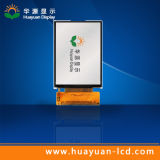2 de Vertoning van de duim TFT LCD met RGB Interface 176*220pixels