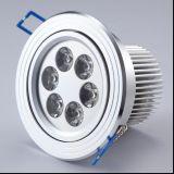 luce di /Down del soffitto di 18W LED (SW-00DL6X3W-01)