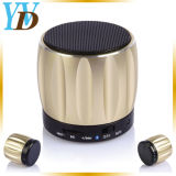 Golden Mini Wireless Altavoces Bluetooth portátil al aire libre (YWD-Y9).
