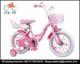 Kind-Minifreistil-Fahrrad, preiswertestes BMX Fahrrad, BMX Fahrrad