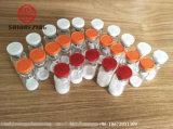 Fragmento Frag 176-191 do Peptide da hormona da pureza de 99% para o Bodybuilding