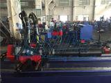 Полноавтоматическая гибочная машина пробки дорна