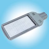 Eco-Friendly 180W LED 가로등