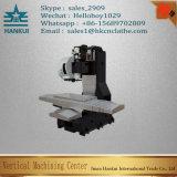 Vmc1580 lineal del carril-guía Pequeño CNC de fresado y la herramienta de corte de la máquina