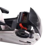 [Sinfoo] 금속 8 손가락 가격 설정 레이블 전자총 (MX-H813-7)