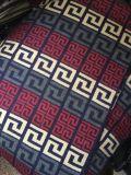 Sciarpa viscosa 190X45cm (W016/017/018) di modo dei nuovi uomini di disegno