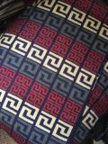 Nouveau design la mode masculine foulard Viscose 190x45cm016/017 (W/018)