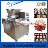 Het Koekje van het Roestvrij staal van de Apparatuur van de bakkerij/de Machine van het Koekje
