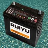 Batterie sans entretien de l'automobile, 65D31-MF, 70Ah