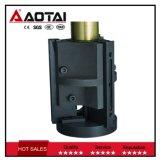 Aotaiの管または管冷たい斜角が付く機械熱い販売