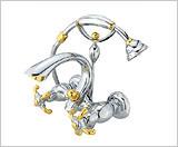 Ckle del miscelatore & del rubinetto di BuBath (GH2031) (LT017)