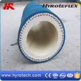 Tubo flessibile di gomma caldo del commestibile di vendita con buona qualità