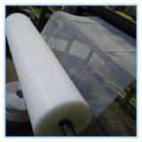 Fabricación de China de acoplamiento plástico/de red plástica