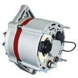 Автоматический альтернатор на Benz Мерседес 0120488011 0986040280 12V 90A