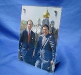 Retratos e fotografias de acrílico (YC-001)