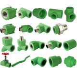 PPR para tubos