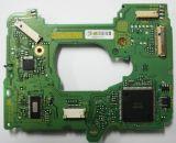 D2b Mainboard für Wii fahren