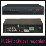 4 Kanal CCTV DVR (YESVD-7004HS)