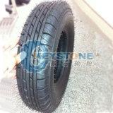 Drei Wheeler Tyre, Motor Tricycle Tire 135-10 10pr