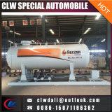 Factory 10 m3 5 m3 LPG Gas Storage Tank