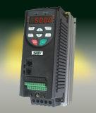 Sy8000g Convertidor de frecuencia VFD tipo par constante