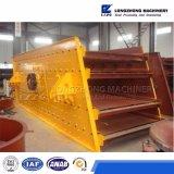 La Chine fournisseur tamis vibrant 4ya constructeur de la machine