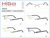 Voorraad van het Frame van de Glazen van het Metaal van de Fabrikant van China de Nieuwe Model