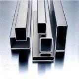 Quadratischer quadratischer Gefäß-Stahllieferant des Röhrenstahl-15X15 auf Verkauf
