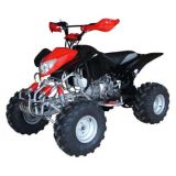 250cc roofvogel ATV (kst250a-r)