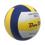 Barata de tamaño estándar de Voleibol de goma