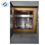 Hete het Testen van de Thermische Schok van het Punt Machine