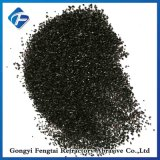 De sterke Steenkool van de Adsorptie baseerde Korrelige Commerciële Geactiveerde Koolstof met Gasmasker