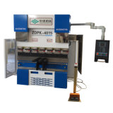 Petite presse CNC 40t1500mm