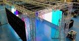 Bon prix P3 affichage LED