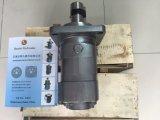 コラムのタイプ高圧Bmv-500 Omv500円形油圧モーター