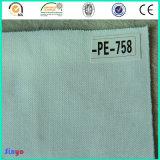 Aii tipos de tejidos de buena calidad de tela del filtro prensa en el PP
