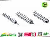 Aço Inoxidável de neodímio Super Fácil Limpeza Filtro Magneto Bar para a Indústria de Plásticos