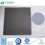 Настраиваемые Micro отверстие ламинирование ячеистой алюминиевой конструкции основных