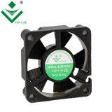 3510 12V 10000об/мин шариковый подшипник 30000 часов гарантийный срок службы мини-DC осевой вентилятор системы охлаждения