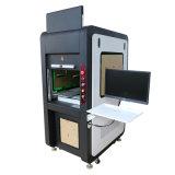 Freie VersandJcz Steuerkarte der Laser-Markierung/des Ausschnitts/der Gravierfräsmaschine