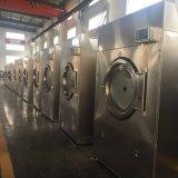 Handelswäscherei-Trockner-Maschinen (SWA)