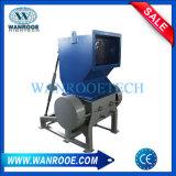 Resíduos de Reciclagem de Pneus de Borracha do triturador de máquina de moagem