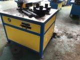 China Fornecedor cantoneira de ferro máquina de laminação para venda