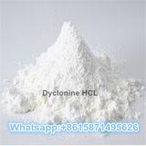 99% Reinheit lokales betäubendes Dyclonine Hydrochloridhcl-Puder 536-43-6