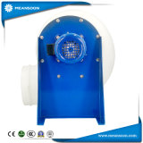 200 de plastic Ventilator van de Ventilatie van de Kast van de Damp van het Laboratorium