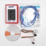 1995-2005년에서 모든 BMW Ews를 위한 가장 새로운 V3.19 Ak90 중요한 프로그래머 Ak90+