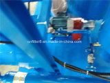 Filtrazione minerale dell'olio lubrificante (TYA-50)
