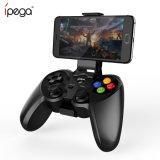 Prezzo di fabbrica di Ipega 9078/barra di comando senza fili all'ingrosso di Bluetooth, regolatore di Gamepad per il telefono/ridurre in pani Android/PC della TV astuto Windows