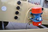 50tonシードのクリーニング機械