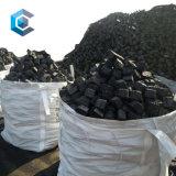 Eletrodo de carbono Colar de ferroníquel/ferro-silício/silício metal